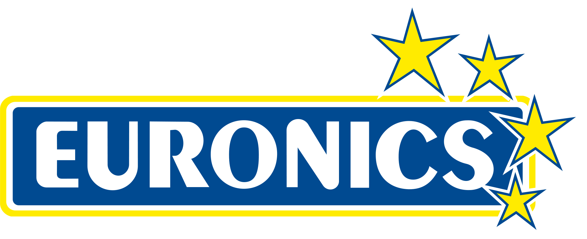 euronics_logo_2