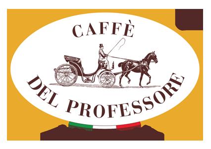 logo-caffe-del-professore_home-trasp