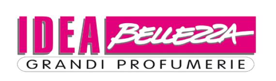 idea-bellezza-logo-franchising-1