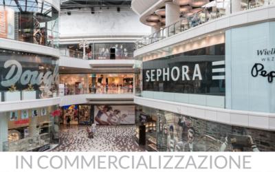 shopping-mall-906721_1920-1024x683